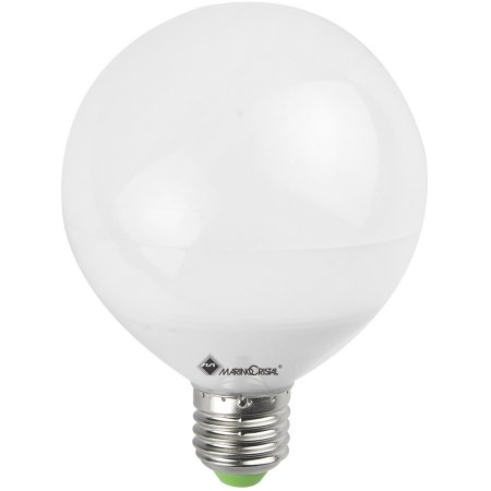 STD - GLOBO LED DECO 15W...