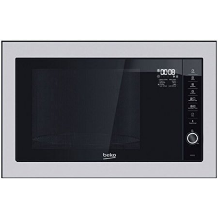 BEKO - FORNO MICROONDE