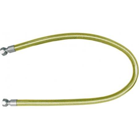 INOX - GAS ENI14800 CUCINA...