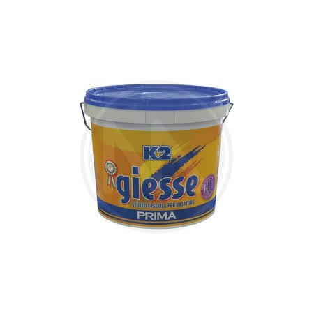 "K2 STUCCO IN PASTA ""GIESSE""..."