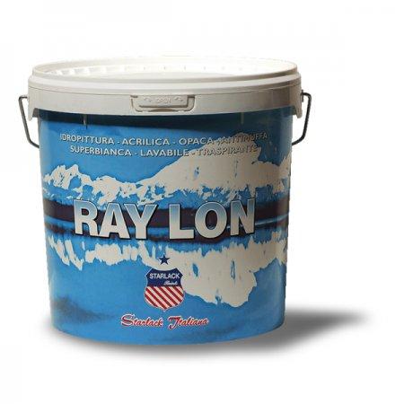 RAY LON BIANCO LT 4...
