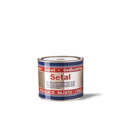 SETAL BIANCO LT.0,500