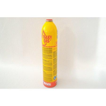 BOMBOLA GAS MAXY GAS GR 350 OXY
