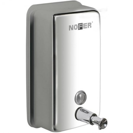 NOFER - DISPENSER SAPONE...