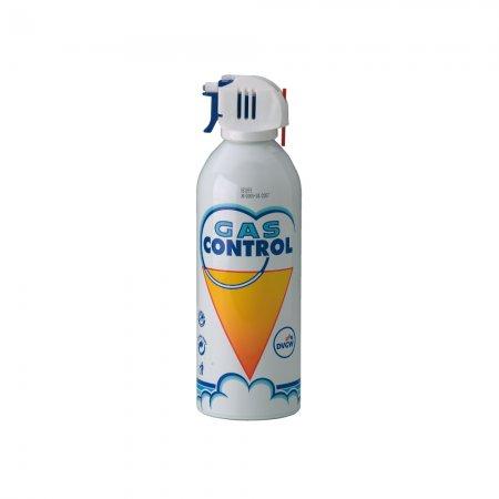 CARTUCCIA GAS CONTROLL
